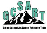 Grand County Sexual Assault Response Team